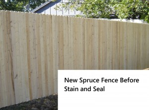 New Fences Fence King